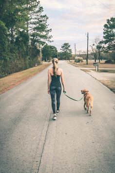 5 Ways to Take Your Fitness Outdoors on Earth Day…Or Every Day! Walking + high-intensity exercise (like our BeyondFit Life workouts) = optimal fat loss.