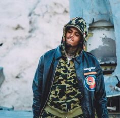 "Chris Brown Chris Brown Spotted ""Choking"" Female Friend In ""Jest"" (Photos) TMZ has released a couple of photos t. Chris Brown And Royalty, Chris Brown Style, Breezy Chris Brown, Big Sean, Trey Songz, Ryan Gosling, Rita Ora, Nicki Minaj, Black Boys"