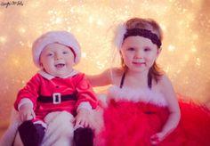 https://www.facebook.com/AngelaMarieHphotography  Christmas