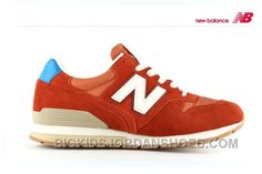 http://www.bigkidsjordanshoes.com/new-balance-996-men-orangered-ghm5d.html NEW BALANCE 996 MEN ORANGERED GHM5D Only $58.00 , Free Shipping!