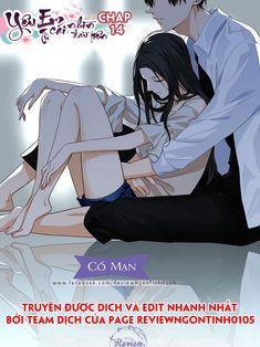 Yêu Em Từ Cái Nhìn Đầu Tiên 2 Cute Relationship Goals, Cute Relationships, Manhwa Manga, Manga Anime, Real Couples, Cute Couples, Ciel Nocturne, Manga Story, Anime Couples Drawings