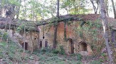 La Grande Aventure Française: Fort Gambetta Visit