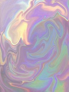 Imagen de background, wallpaper, and grunge Pastel Grunge, Bleach Manga, Pastel Wallpaper, Cute Wallpapers, Holo Wallpapers, Pink Background Wallpapers, Holographic Wallpapers, Pearl Background, Holographic Background