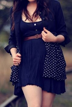 Refashioned Jacket, attach a skirt to a short jacket