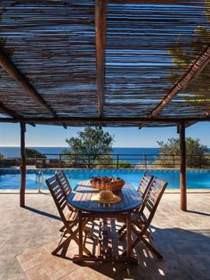 http://www.alphaholidaylettings.com/rental/Chania/136049