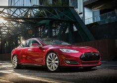 Aide à l'achat en Allemagne : Tesla exclu du dispositif