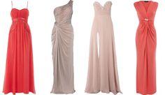 Sweetheart glam maxi dress