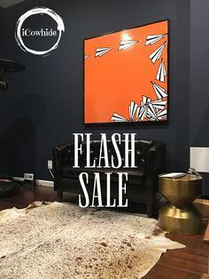 Cowhide Rugs, South America, Cool Art, Loft, Concept, Cool Stuff, Colors, Beautiful, Home Decor