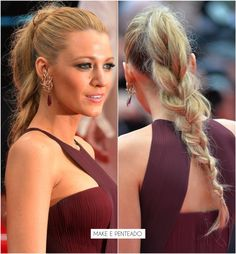 BLAKE-LIVELY-HAIR-MAKEUP-CANNES