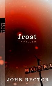 Thriller, Frost, Fantasy, Products, Book, Haus, Ideas, Imagination, Fantasia
