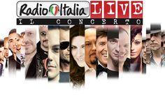 Radio Italia Live – Il Concerto in Piazza Duomo