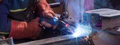 Το πιο ακριβοπληρωμένο, μακράν, τεχνικό επάγγελμα για νέους σήμερα -Διεθνές Ευρωπαϊκό Δίπλωμα συγκολλητή MIG/MAG | ΕΛΛΑΔΑ | iefimerida.gr Types Of Welding, Welding Process, Arc Welding, Melting Temperature, Respect, Engineering, Science, Welding Types, Technology