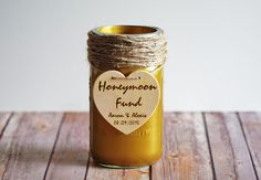 Hey, I found this really awesome Etsy listing at https://www.etsy.com/listing/240660711/wedding-gold-mason-jar-centerpiece-jars