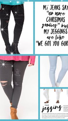 13b00db063d17 All these Agnes and Dora jeggings and more at www.barnlifeboutique.com  Boutique Shop