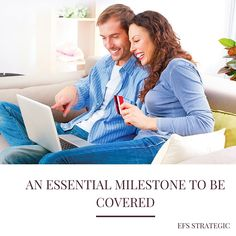 Financial planning:  yet an another essential milestone to be covered know more - https://efsfinancialservice.wordpress.com/2016/02/05/financial-planning-yet-an-another-essential-milestone-to-be-covered/