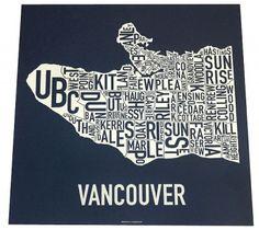 """neighbourhoods"" #explorebc"