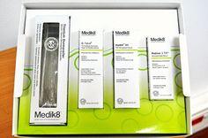 Medik 8