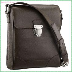 New Baby Girl Clothes Cheap Michael Kors Ideas Lv Handbags, Handbags Michael Kors, Luxury Handbags, Louis Vuitton Handbags, Handbags 2014, Cheap Michael Kors, Michael Kors Outlet, Fashion Bags, Fashion Backpack