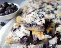 French Toast, Paleo, Dessert Recipes, Food And Drink, Low Carb, Sweets, Cookies, Breakfast, Drinks