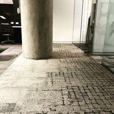 awesome 52 Elegant Carpet Pattern Design Ideas For 2019 Blue Carpet Bedroom, Teal Carpet, Diy Carpet, Patterned Carpet, Modern Carpet, Carpet Colors, Rugs On Carpet, Carpet Ideas, Carpets