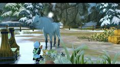 Star Stable, Online Games, Horses, Animals, Animales, Animaux, Animal, Animais, Horse