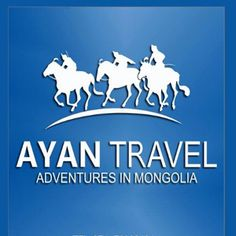"""href=""""http://www.thetravelboss.com/company_detail.php?cid=3343"""">Largest Online Hotel Directory,travel guide directory,AYAN TRAVEL Co.Ltd , Best Adventure Tour Operators of Altai City, Reliable Adventure Tour Operators in Mongolia,travel agent,travel directory, Adventure Tour Operators portal of Mongolia</a>"""