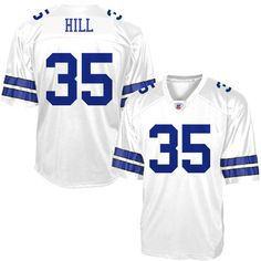 796ea0721 Tony Dorsett, Dallas Cowboys Jersey, Nfl Jerseys For Sale, Mls Soccer, Nike