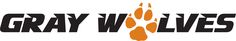 Gray Wolves, Lourdes University (Sylvania, Ohio), Div II, Wolverine–Hoosier Athletic Conference #GrayWolves #Sylvania #NAIA (L12012)