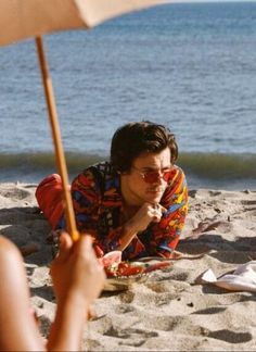 Harry Styles Baby, Harry Styles Pictures, Harry Edward Styles, Harry Styles Songs, X Factor, Bae, Harry Styles Wallpaper, Mr Style, Treat People With Kindness