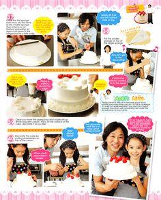 strawberry shortcake 07
