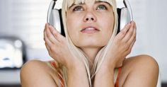 No puedo escuchar el audio en Pro Tools. Pro Tools, una suite de software de producción de audio, se ha convertido en el estándar de la industria para la grabación de música y otros materiales auditivos con tecnología informática. Con una gran flexibilidad de enrutamiento y motores de sonido, Pro Tools utiliza múltiples rutas de audio. Con esta potencia de procesamiento crecen las ...