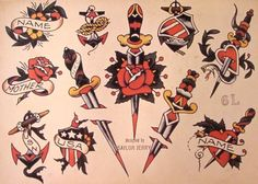 d9f1f506cccb725ebf61d03ac5396b5d--sailor-jerry-tattoos-sailor-jerry-tattoo-sleeve.jpg (736×525)