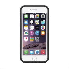 FUNDA IPHONE X SILICONE CASE - MQT52ZM/A