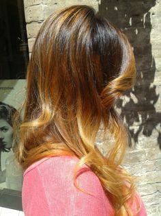 #stonewashed #illuminacolor #freelights #wella
