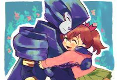 Brigadoon: Marin to Melan Transformers Bumblebee, Anime Couples, Marines, Beautiful Things, Game, Pictures, Couples, Paisajes, Photos