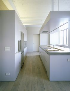 1000 images about keuken on pinterest - Modern keukenplan ...