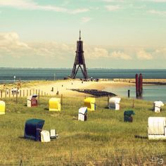 Cuxhaven (Germany)