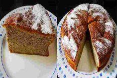 Banana bread orange and almond Slimming World Cake, Slimming World Desserts, Slimming World Dinners, Slimming Eats, Crispy Chilli Beef, Beans Benefits, Orange And Almond Cake, Cinnamon Cake, Almond Cakes