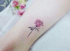 pamela-auto-blog-let-me-be-weird-blogueira-de-recife-tatuagens-detalhadas-de-uma-artista-coreana-2