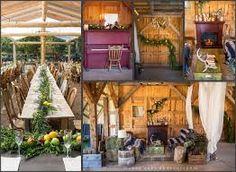 gloryview farm wasilla alaska - Google Search Wasilla Alaska, Wedding Ideas, Cabin, Decorations, Google Search, House Styles, Plants, Home Decor, Decoration Home