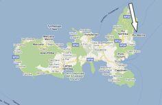 rio marina elba - Google-søk