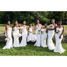 "TBT |  ""BrideHive"""