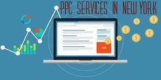 Soft System Solution provide the best PPC services in New York area. We provide you more traffic and conversions for your website. Call us today for any query at (877) 335-0015. http://www.softsystemsolution.com/pay-per-click-services.php