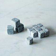 SPARQ Stones, Set of 12