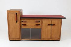 Haagse School Meubels : 122 best dutch furniture & design 20th c images in 2018 dutch