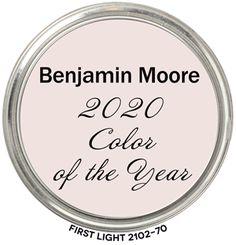 Pink Paint Colors, Favorite Paint Colors, Bedroom Paint Colors, Interior Paint Colors, Paint Colors For Home, Room Colors, Wall Colors, House Colors, Light Pink Paint