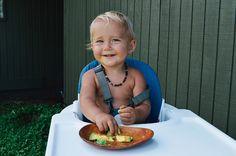 Raw Vegan Birthday Bonanza for kiddos :) HUGE amount of food, with recipes and links. | ELLEN FISHER