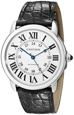 best 2016 Cartier Watches