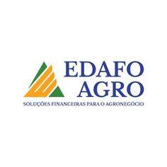 Crie um site para 谩rea financeira que  atua exclusivamente no Agribusiness by Agência Brainstorm
