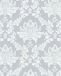 Lace Metallic 61 från Boråstapeter Beach Wallpaper, Inspirational Wallpapers, Pattern Wallpaper, Metallica, Neutral, Sweet Home, Tapestry, Display, Texture
